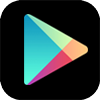 enlace a google play